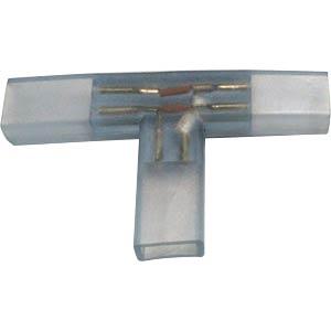 AIG 184711 - Verbinder für LED-Streifen