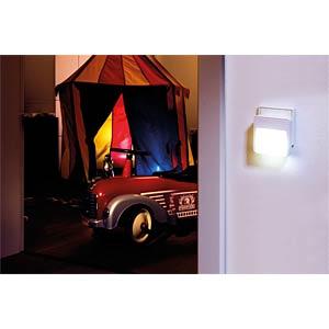 LED GuideMotion ANSMANN ANSMANN 1600-0097