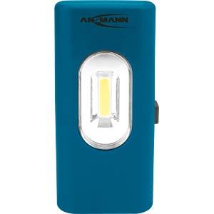 ANS 1600-0302 - LED-Arbeitsleuchte WL30B