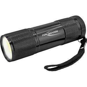ANS 1600-0399 - LED-Taschenlampe