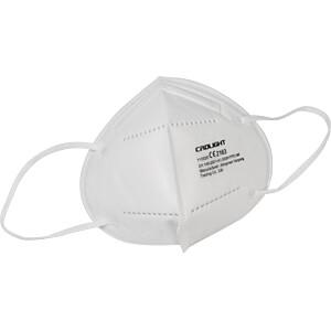 ASM FFP2 - Schutzmaske