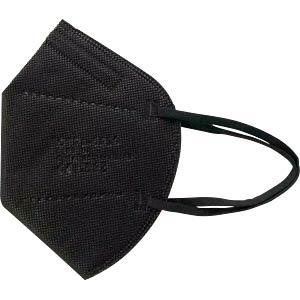 ASM FFP2 SW - Schutzmaske