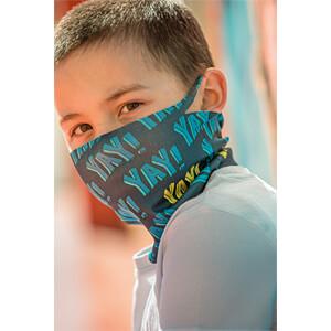 ASM 3 KID - Schutzmasken für Kids