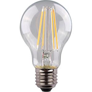 AVALUX 5003485 - LED-Lampe E27