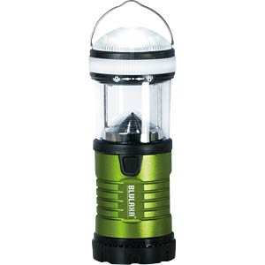BLULAXA 47683 - LED-Laterne