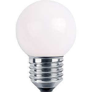 BLULAXA 48246 - LED-Lampe E27
