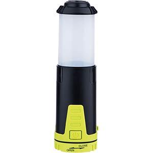 BLULAXA 48606 - LED-Laterne