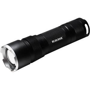 BLULAXA 48660 - LED-Taschenlampe
