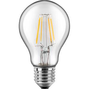 BLULAXA 49068 - LED-Lampe E27