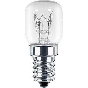 BLULAXA 49120 - Kühlschranklampe E14