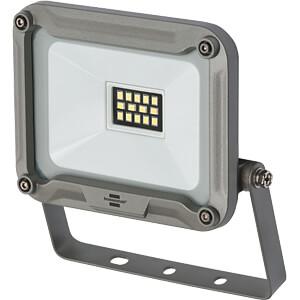 BRE 1171250131 - LED-Flutlicht JARO