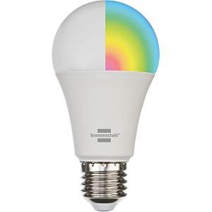 BRE 1294870270 - Smart Light