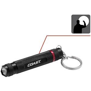 Coast LED-Keychain light COAST G4