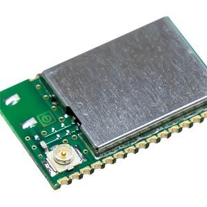 DE BN-600098 - ZigBee OEM-Modul