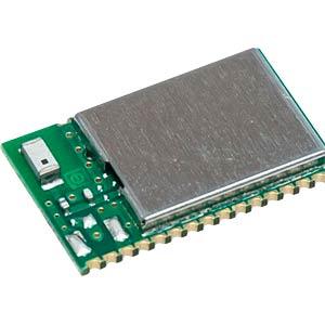 DE BN-600097 - ZigBee OEM-Modul