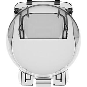 DJI 00000061 - Quadrocopter