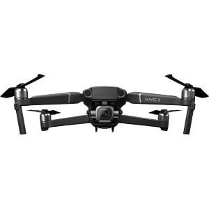 Quadrocopter, Mavic 2 Pro DJI CP.MA.00000013.01