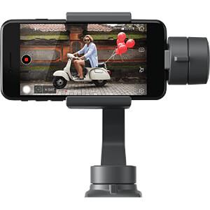 Gimbal, smartphone, Osmo Mobile 2 DJI CP.ZM.00000064.01