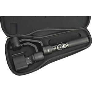 Gimbal, Actioncam/Smartphone, Dobot Rigiet DOBOT 51457