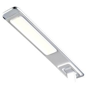 LED Table lamp - 10W, 3 in 1 V-TAC 7033