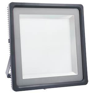LED-Flutlicht, 1000 W, 120000 lm, 4500 K, grau, IP65 V-TAC 5915