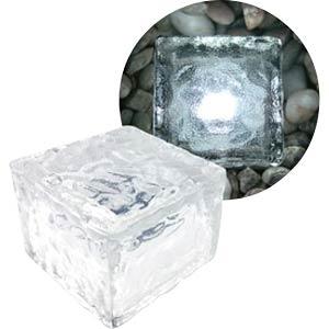 EAXUS 75870 - LED-Solarleuchte