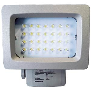 LED accent light, only 1.68 W, 120 lm, warm white FREI