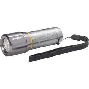 EN VISIONHD - LED-Taschenlampe
