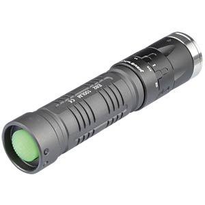 LED torch E82 EXPLORER E82