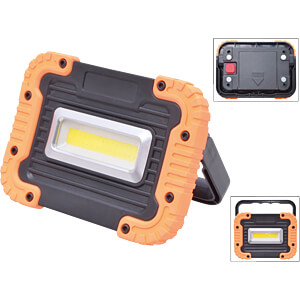 FIL 36134 - LED-Arbeitsleuchte