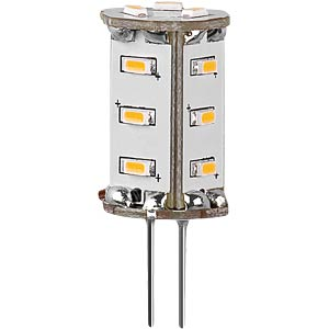 LED Kompaktlampe 1,3 W, EEK A+ GOOBAY 30377