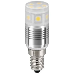 LED refrigerator lamp, 3W, white, EEK A+ GOOBAY 30568