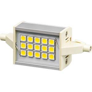 LED Stab 4 W, EEK A+ GOOBAY 30594