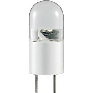 GB 30263 - LED-Kompaktlampe G4