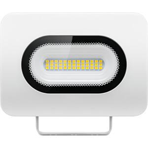 GB 38703 - LED-Flutlicht