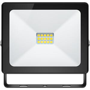 GB 38711 - LED-Flutlicht