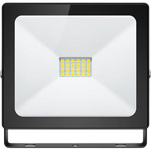 GB 38902 - LED-Flutlicht