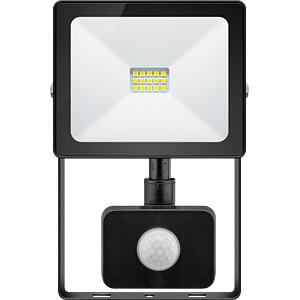 GB 39011 - LED-Flutlicht