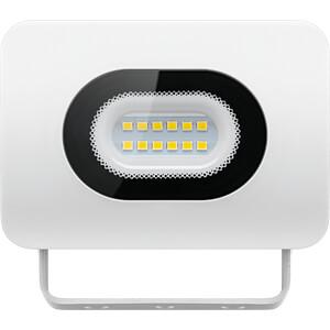 GB 39015 - LED-Flutlicht