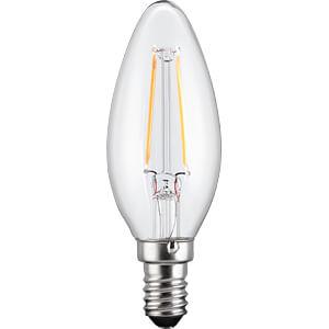 GB 45619 - LED-Lampe E14