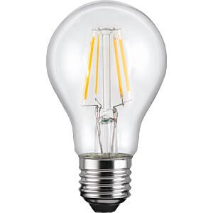 GB 45622 - LED-Lampe E27