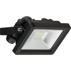 GB 59001 - LED-Flutlicht