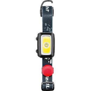 GB 66518 - LED-Stirnleuchte