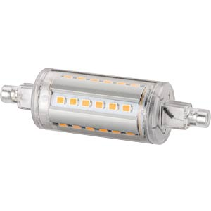 LED Stab, 4,5 W, Sockel R7s GOOBAY 71796