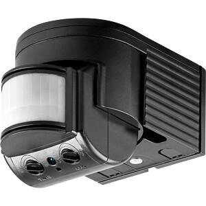 GB 96001 - IR-Bewegungsmelder