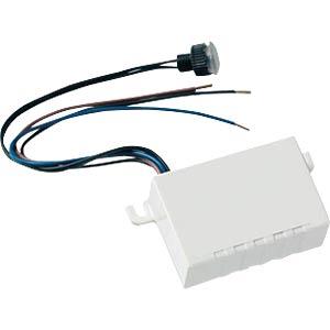 GEV 016903 - Einbau-Dämmerungsschalter AURORA Mini LCI 16903