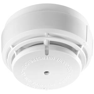 10-year smoke detector FMR 4320 GEV 004320