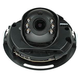Lupusnet network camera - LE969 LUPUS 10969