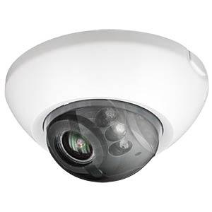 Lupusnet Netzwerkkamera - LE969 LUPUS 10969