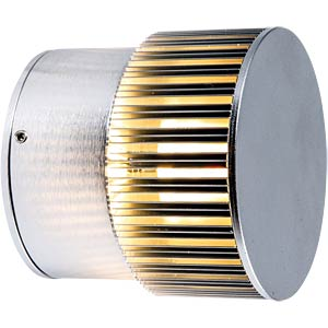 CORINA LED wall light, EEC A HEITRONIC 35343
